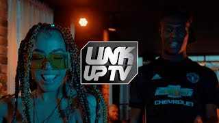 Mr Macee X Icey Stanley - Local (Feat. Tashon Tyler) [Music Video] | @mrmacee @iceystanley