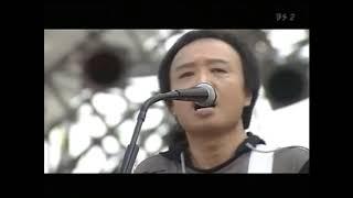 TAKURO LIVE「ペニーレインでバーボンを」 原宿を有名にした曲ですね。...