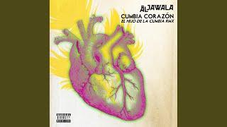 Play Cumbia Corazón (El Hijo De La Cumbia Remix)