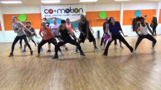 """Upgrade U"" Wildabeast Adams Cover (Beyonce) - Choreo by the AMAZING WILDABEAST in CA!!!"