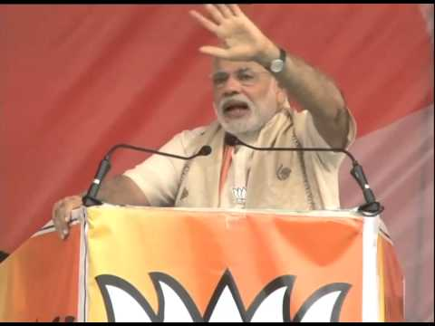 Actions of our 'Kaam Karti Sarkar' were successful in saving the Kosi region recently: PM