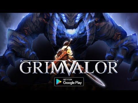 21 best new Android games released this week including