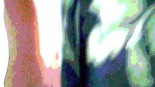 Cocteau Twins - Whales Tails