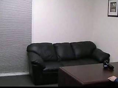 auf der casting couch von karl ess interview teil 2 roadtoglory youtube. Black Bedroom Furniture Sets. Home Design Ideas
