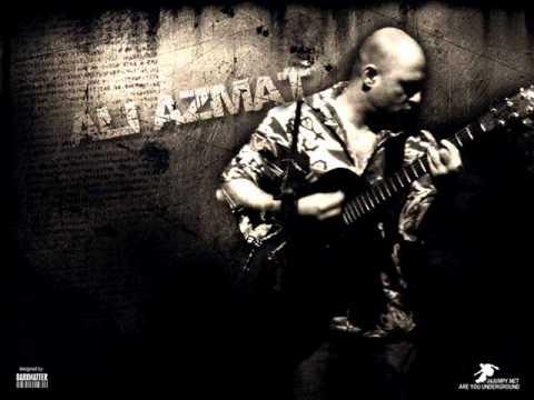 Ali azmat-Jawed Bashir Tore Naina(Balaman)
