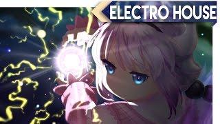 Electro House Saddam
