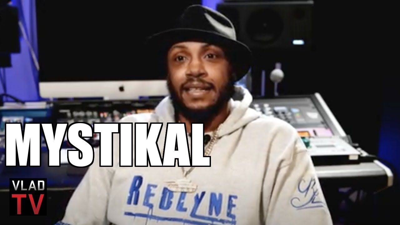 Mystikal: Birdman Went from Putting Hits Out on Me to Signing Me (Part 10)