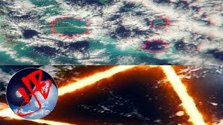 """Giải mã thành công bí ẩn trăm năm tại """"tam giác quỷ"""" Bermuda?"""