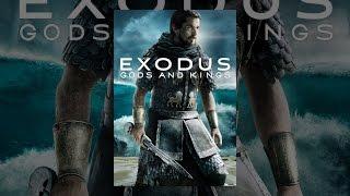 Exodus (VF)