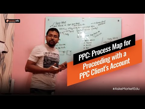 PPC: Process Map for proceedin...