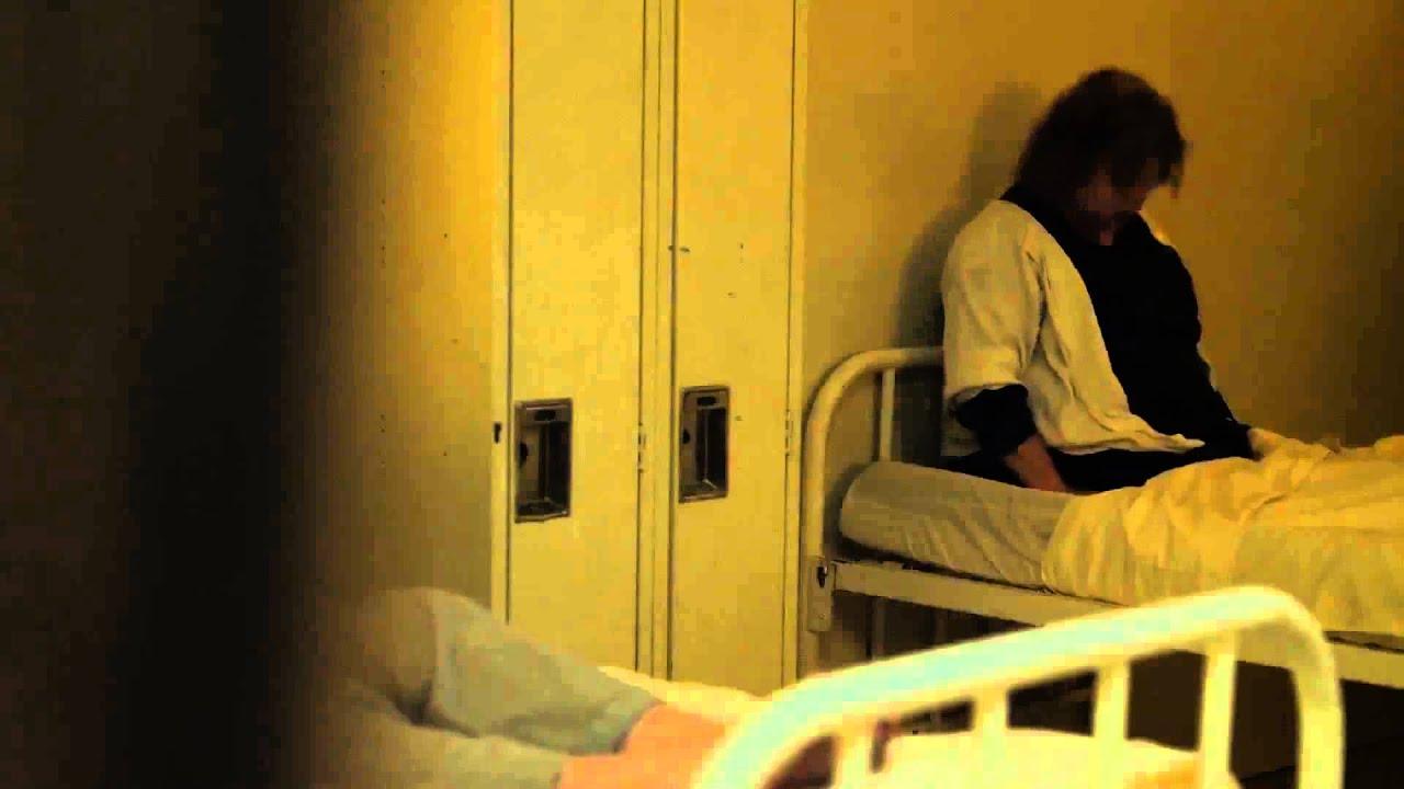 экзорцизм молли хартли (2015) трейлер