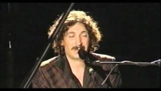 Sergio Cammariere - Dalla Pace Del Mare Lontano (live)