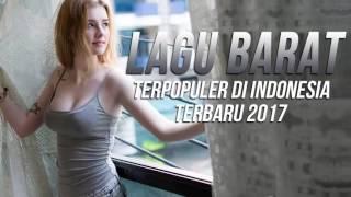 20 Lagu Barat Terbaru 2017 Terpopuler di indonesia Acoustic Songs Playlist Tagalog