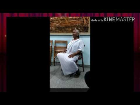 Chinnamma  Knanaya  song