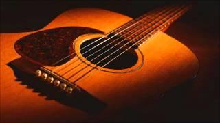 """Kerana Cinta"" - Acoustic Cover by Ajek Hassan"