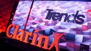 Clarín Trends: innovación para marcas con foco en las audiencias
