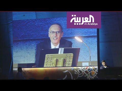 قصائد بدر بن عبدالمحسن تضيء ليل باريس  - نشر قبل 13 دقيقة