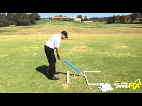 shallow-out-your-downswing