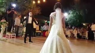 Harmandalı Şebnem Arda Uğur düğün