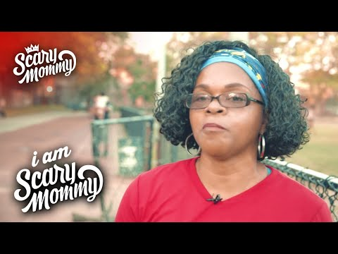 These Mothers Are Taking Back Their Neighborhood By Running | I Am Scary Mommy | Scary Mommy