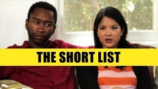 Abby White, Interracial Relationship Counselor (YOMYOMF Short List)