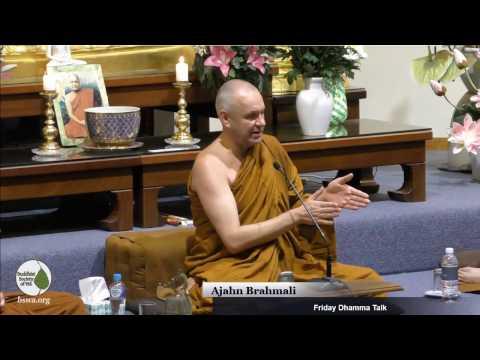 buddhist freedom of |eng