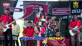 Pestamu Dukaku Dangdut Pas Music Karaoke Full Hd