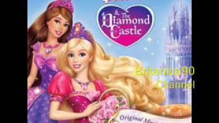 Barbie - Dos Voces, Una Cancion (Latinoamerica)