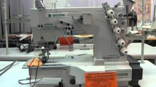 Невская игла швейные машины.wmv(, 2011-02-04T12:22:21.000Z)