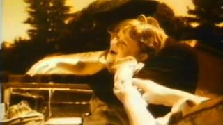 Miss Rose White Trailer 1992
