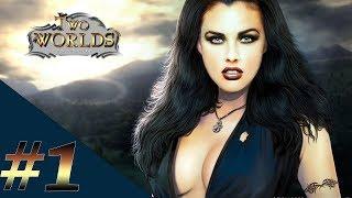 Two Worlds: Epic Edition #1 | Zagrajmy w [1080p 60 fps]