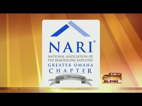 Greater Omaha Remodelers Association- NARI