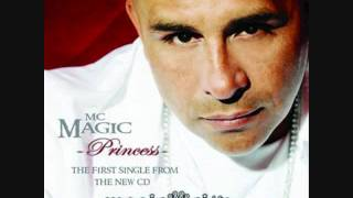 Mc Magic ft Mal Hablado - Need you in my Life