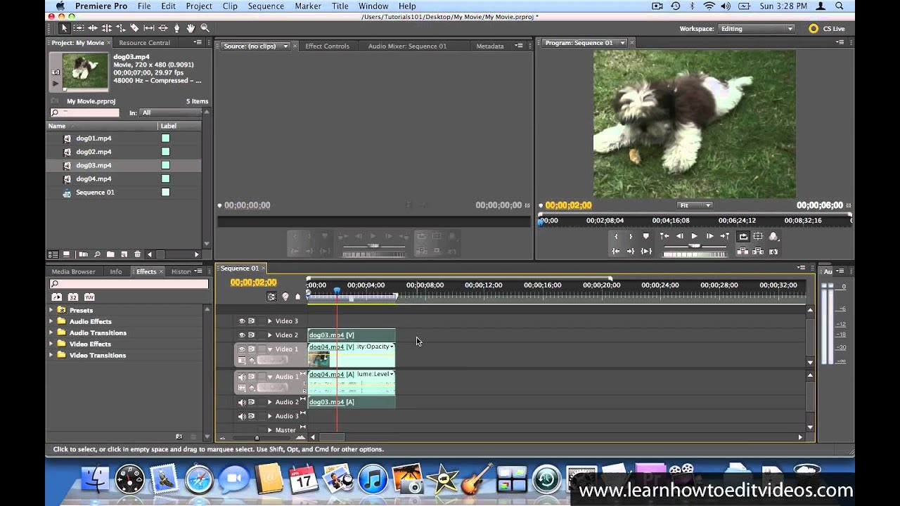 Top 15 Adobe Premiere Plugins for Different Effects and Transitions (Fresh New )