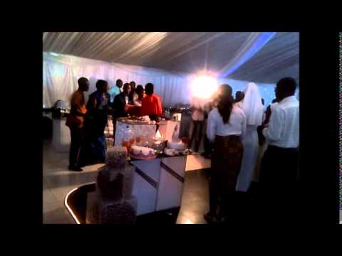 wedding maputo 20141123 Day 2