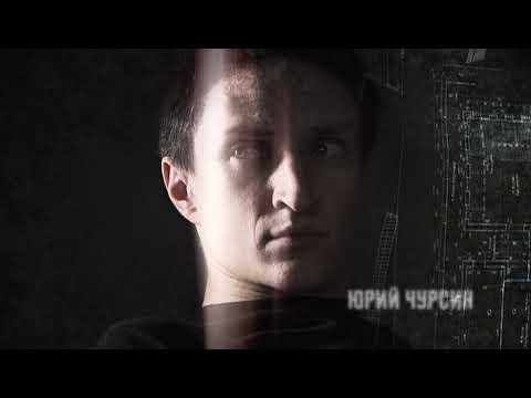 """Отличный русский сериал """"Побег"""" серия 8"""