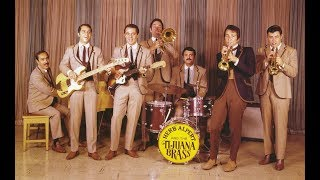 Herb Alpert & The Tijuana Brass, 'Zorba, The Greek'