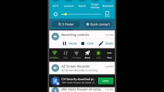 video-mp3-fan-youtubuk-dawunload-akkah-abnanna