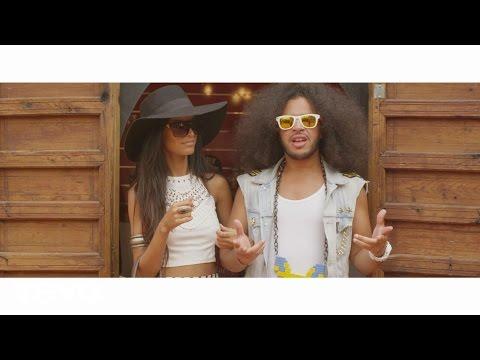 Youtube: DJ Hamida – Mobylette ft. Jorell, Mokobé