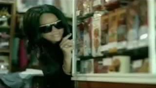 Rihanna - Hard (Official Music Video)