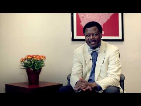 Dominic Testimonial | Matthew Jeffery  - Immigration Lawyer Toronto