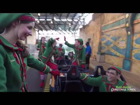 Image result for Mannequin challenge Christmas