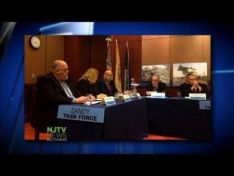 FEMA Official: No Evidence of Insurance Fraud Post-Sandy