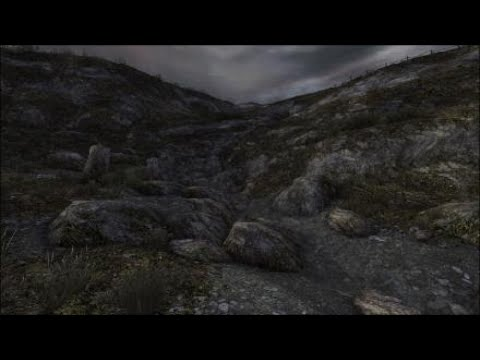 Video Game ASMR - Dear Esther: Landmark Edition |