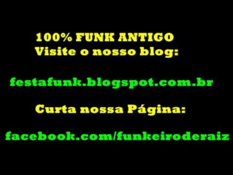 Willian E Duda - Rap Do Borel Versão Proibida