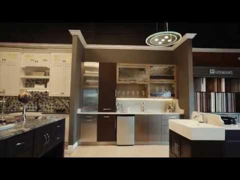 Best Kitchen Cabinet Store Innisfil   YouTube