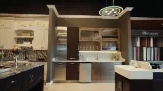 USA Cabinet Store is a cabinet distributor offering multiple cabinet lines for all types of projects, including kitchen cabinets, bath