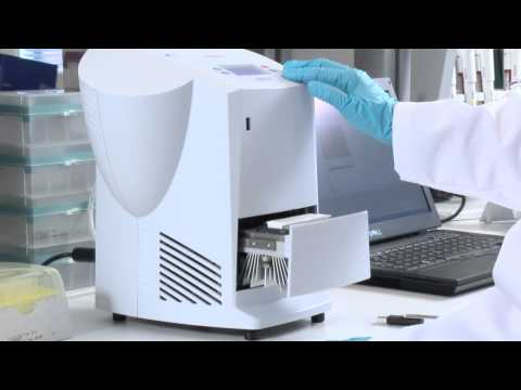 Thermo Scientific PikoReal Real-time PCR System