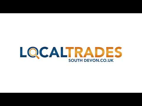 Local Trades South Devon