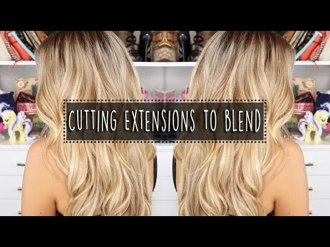 Cutting extensions to blend youtube cutting extensions to blend pmusecretfo Choice Image